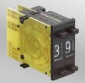 Skrok DPS10-131-LS-1