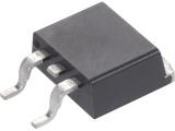 7805-D2PAK*MC7805CD2TR4